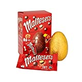 Maltesers Egg Milk Chocolate, 127 g