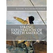 Viking Exploration of North America