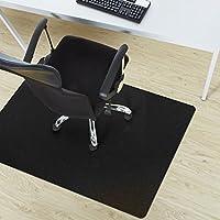 suchergebnis auf f r b rostuhl rollen parkett baumarkt. Black Bedroom Furniture Sets. Home Design Ideas