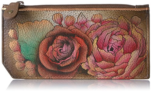 anuschka-womens-hand-painted-rfid-blocking-card-case-pouch-coin-purse-bz-lush-lilac-bronze-one-size