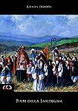 Fiabe della Sardegna (Classici Vol. 206)