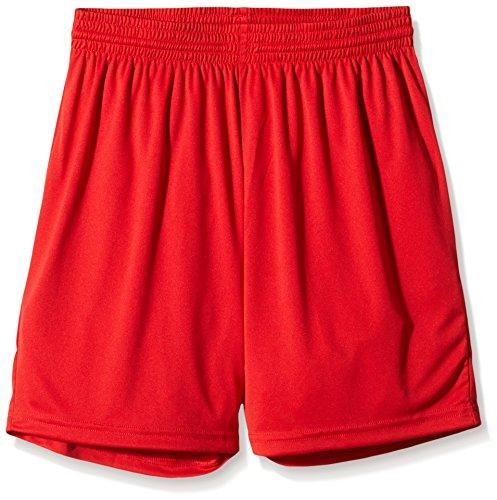 Jako Herren Shorts Palermo, rot, 8, ()