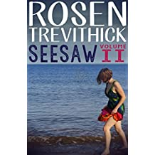 Seesaw - Volume II