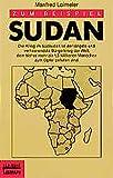 Zum Beispiel Sudan (Lamuv Taschenbücher) -
