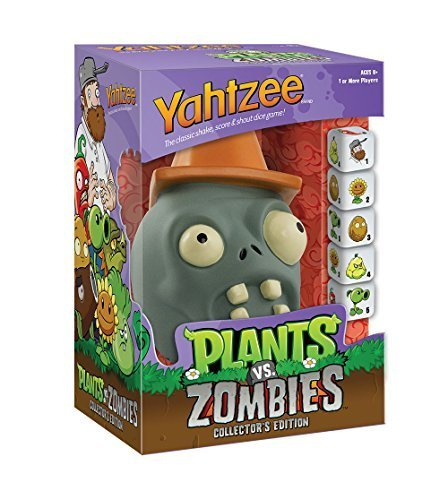 yahtzee-plants-vs-zombies-collectors-edition-by-usaopoly