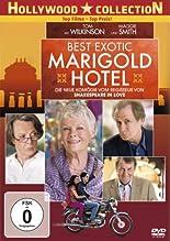 Best Exotic Marigold Hotel hier kaufen