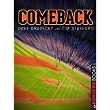 Comeback (English Edition)