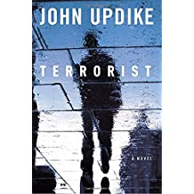 Terrorist (Rough Cut)