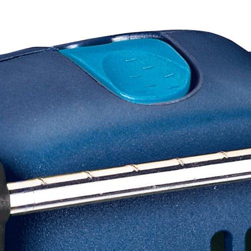 Einhell BT-ID 710 E Kit Schlagbohrmaschinen-Set - 7