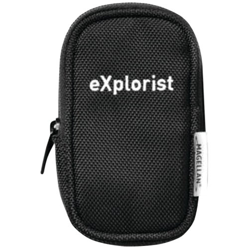 magellan-carry-case-for-explorist-gc-and-310