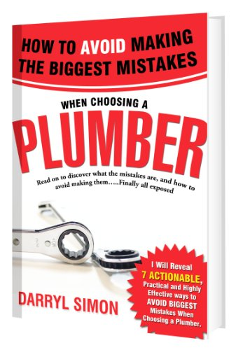 how-to-avoid-making-the-biggest-mistakes-when-choosing-the-right-plumber