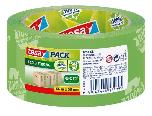 tesa Packband