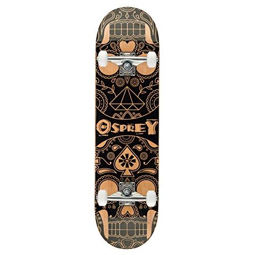osprey-candy-skull-longboard-mixte-adulte-noir-31
