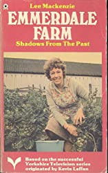 Shadows from the Past (Emmerdale Farm Book 10)