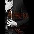 Interrupted Vol 2
