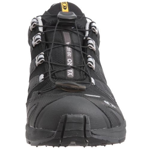 Salomon Herren Xa Pro 3d Ultra Gtx Men Schwarz
