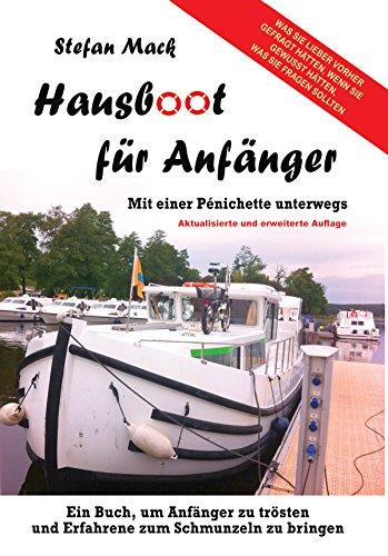 Hausboot für...