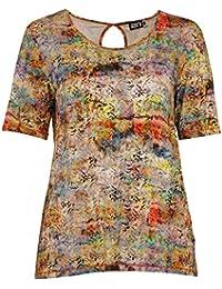 b423e95aef7d28 Suchergebnis auf Amazon.de für: top, linie - 52 / Tops, T-Shirts ...