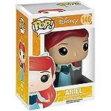 Pop!Disney: Little Mermaid: Ariel(Dress) by FunKo