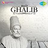 Main Ghalib