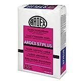 ARDEX S7 Plus 24223 Dichtungsschlämme, 15 kg
