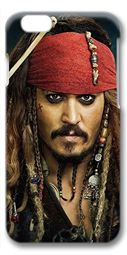 iphone-6-case-6-case-pirates-of-the-caribbean-on-stranger-tides-jack-sparrow-2-flexible-hard-3d-back