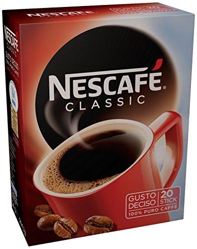 nescafe-classic-caffe-solubile-4-confezioni-da-20-pezzi-da-17-g-80-pezzi-136-g