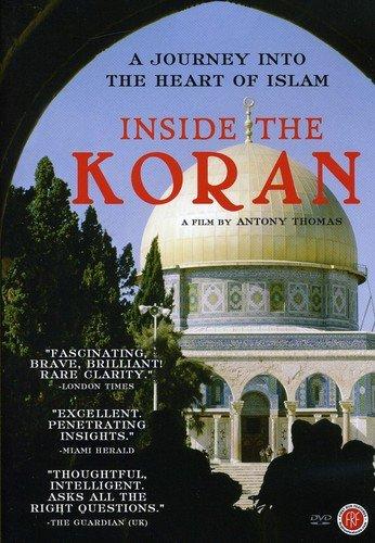 Inside The Koran / (Ws) [DVD] [Region 1] [NTSC] [US Import]