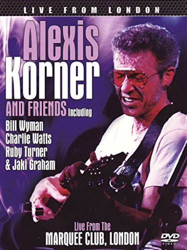 alexis-korner-friends-live-from-london-dvd-2012-ntsc