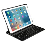 I Pad 2 Air Case With Keyboard Review and Comparison