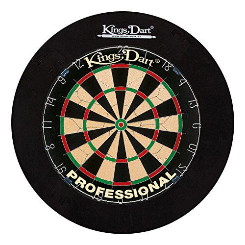 *Kings Dart® Dart-Set*