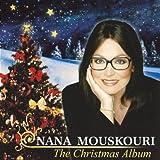 The Christmas Album -