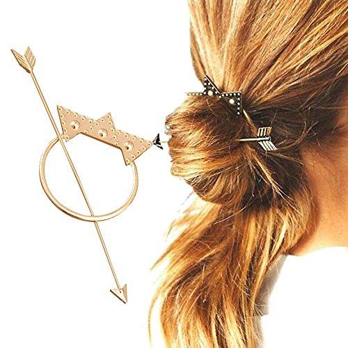 conteverr-bohemia-hair-barrette-accessory-designed-for-fashion-vintage-hair-clasp-hair-stick-golden