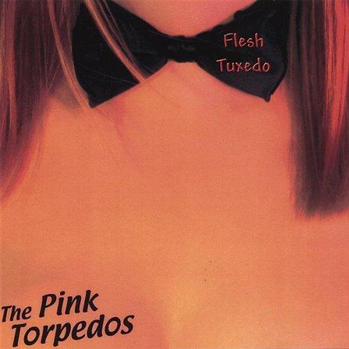 Flesh Tuxedo by Pink Torpedos (2006-11-07j - Tuxedo Pink