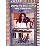music in afghanistan / Breaking The Silence DVD AI82505