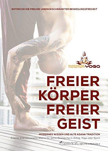 functional-movement-yoga-freier-krper-freier-geist