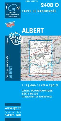 2408o Albert