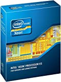 Intel Xeon ® ® Processor E5-1650 v4 (15M Cache, 3.60 GHz) 3.6GHz 15MB Smart Cache Box processor - Processors (3.60 GHz), Intel Xeon E5 v4, 3.6 GHz, LGA 2011-v3, Server/workstation, 14 nm, E5-1650V4)
