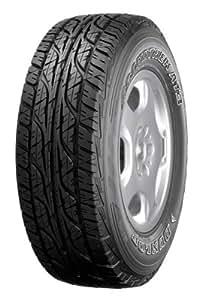 Dunlop Grandtrek AT 3  - 245/75/R16 111S - E/C/74 - Summer tyre
