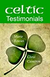 This book is the result of extensive research to find out why Celtic FC has been involved in testimonial and other benefit matches possibly more than any other football club in the world. By interviewing fans and players past and present, the authors...