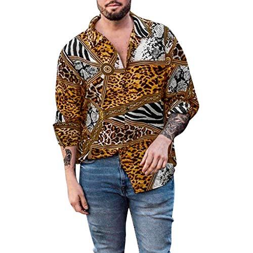 Button-down-falten Hemd (Ashui Hemden Olymp Hawaii Hemden Maßgeschneiderte Hemden Maßhemden Flanell Hemd Bowling Hemd Outdoor Hemd Hemd Pullover Hemd Falten Hemdkragen Hemden Online)