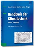 ISBN 3800736365