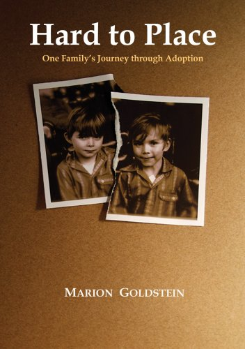 Hard to Place: One Family's Journey Through Adoption