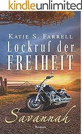 Savannah – Lockruf der Freiheit: Spannender Liebesroman in Colorado (Die Dawsons 3) (German Edition)