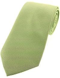 Soprano Vert Anis Polyester tissé côtelé ... 1f8bb501243