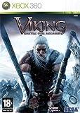 Viking: Battle for Asgard [Pegi] [Importación alemana]