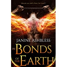In Bonds of the Earth (The Book of the Watchers 2)