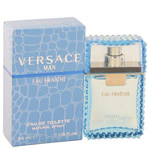versace-man-by-versace-eau-fraiche-eau-de-toilette-spray-blue-30-ml