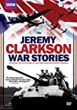 Jeremy Clarkson - War Stories [Reino