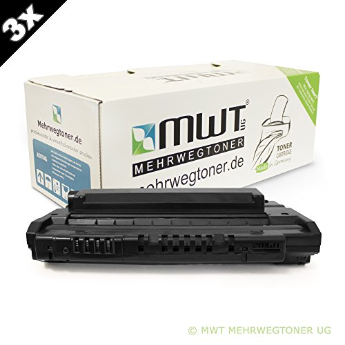 3x-mwt-toner-cartridge-for-xerox-workcentre-3119-replaces-013r00625-13r625-black